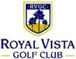 Royal Vista.jpg