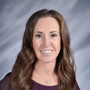 Angie Hays's Profile Photo