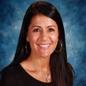 Blair Eagleton's Profile Photo