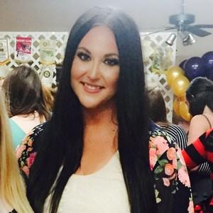 Kaitlin Bode's Profile Photo