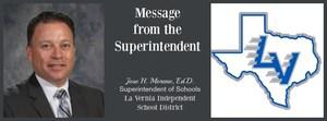 Dr. Moreno Message.jpg