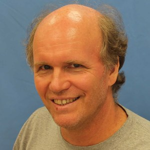 Joseph Holtzmann's Profile Photo