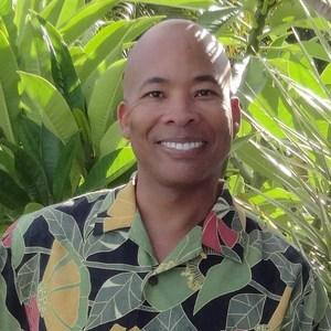 Ron Smith's Profile Photo