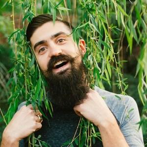 Jared Autrey's Profile Photo