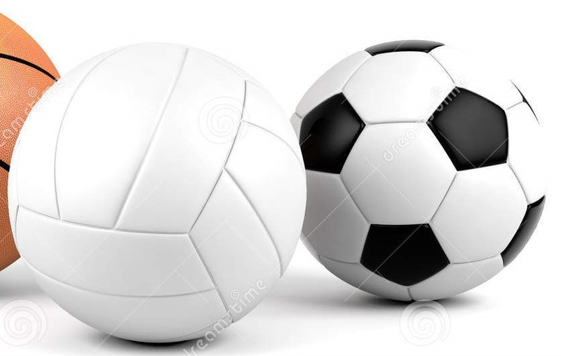 Fall Sports Season Game Schedule (Volleyball & Soccer) Thumbnail Image