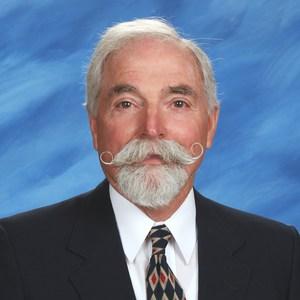 Allan Dancer's Profile Photo