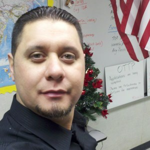 Mr. Cesar  Soto`s profile picture