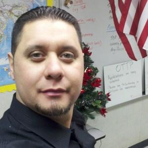 Cesar Soto's Profile Photo