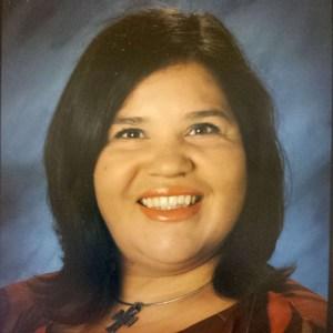 Wilma Rodriguez's Profile Photo