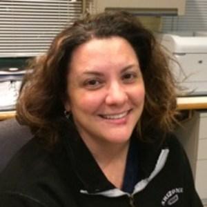 Mary Liz Spinhirne's Profile Photo