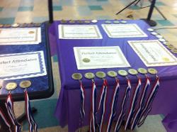 medals 1.jpg