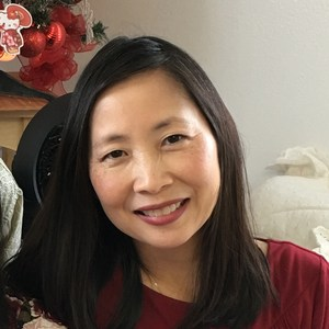 Tracie Yamashita's Profile Photo