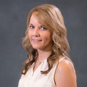 Brandi Rodriguez's Profile Photo