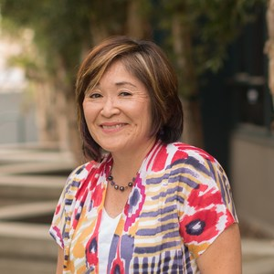 Susan Yee's Profile Photo