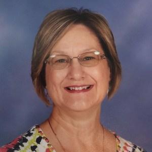 Annette McKee's Profile Photo