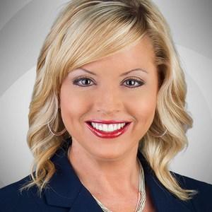 Laura Skirde's Profile Photo