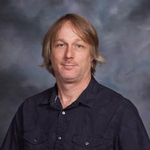 Richard Neal, M. Ed-Music's Profile Photo