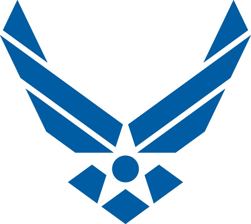 Air Force JROTC Thumbnail Image