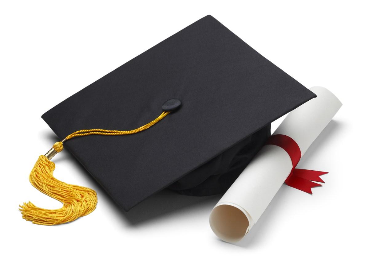 graduation cap diploma 144197953 jpg