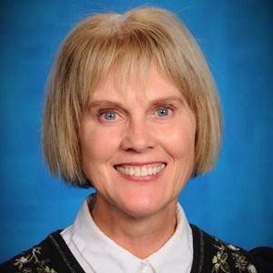 Susan Horstman's Profile Photo