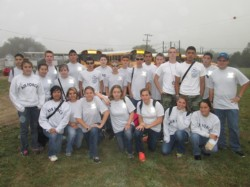 Cadets Orient Group Pic.JPG