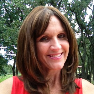 Susan Jurk's Profile Photo