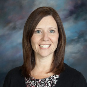 Teresa Hansen's Profile Photo