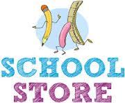 school store.png