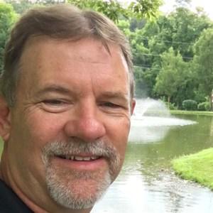 Larry Shuman's Profile Photo