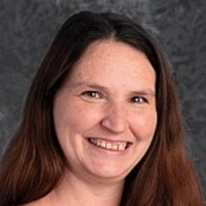 Tammy Mendoza's Profile Photo