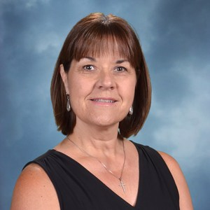 Deanne Crockett's Profile Photo