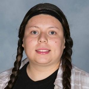 Karina Sotelo Alvarado's Profile Photo