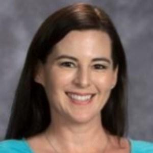 Eileen Fairless's Profile Photo