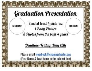 Grad Presentation.jpg