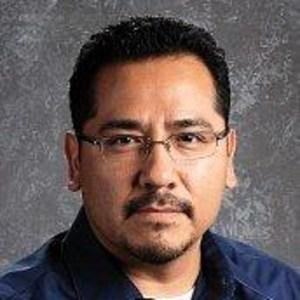 Martin Medina's Profile Photo