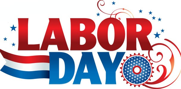 Labor Day Featured Photo