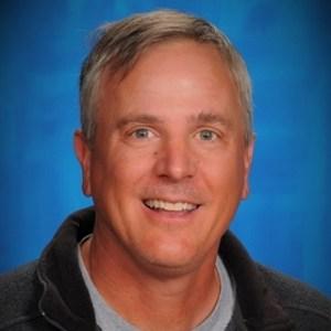 Terry King's Profile Photo