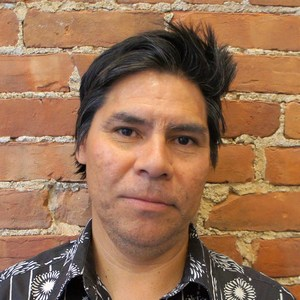 Mario Santiago's Profile Photo