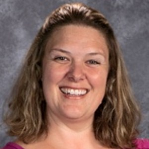 Shiloh Mitchell's Profile Photo
