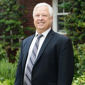 David Christman's Profile Photo