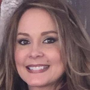 Nicole Burwell's Profile Photo