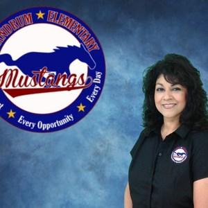 Milly Jimenez's Profile Photo