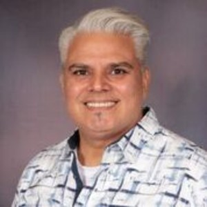 Marcos Nunez's Profile Photo