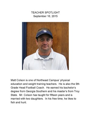 TeacherSpotlightMattColson-page-001.jpg