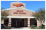 Manor High School=