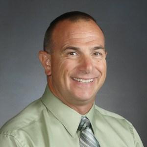 William Frey's Profile Photo