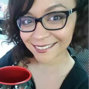 Evelyn Crimmins's Profile Photo