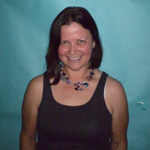 Sherry Amaral's Profile Photo
