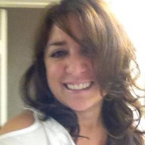 Ellyn Epstein's Profile Photo