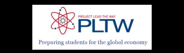 PTLW Logo